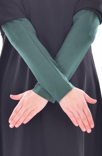 Kolluk أخضر زمردي 2008-05