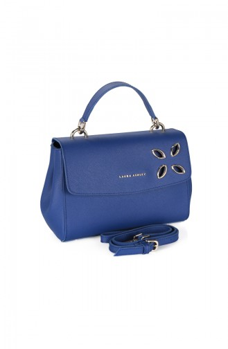 Laura Ashley Bag 651LAS0895-01 Saks 651LAS0895