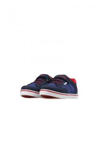 KINETIX Laci Kids Sport Shoes 100232887 100232887
