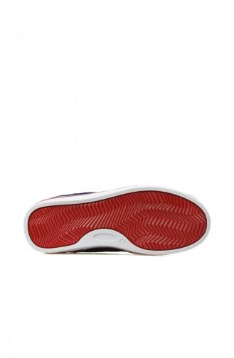كينتكس حذاء رياضي للأطفال 100232887 100232887