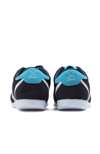 Kinetix Laci Damen Schuhe 100238419 100238419