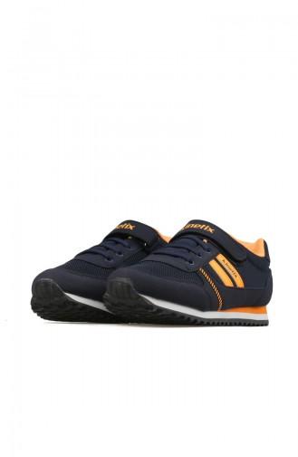 Kinetix Floyd Laci Kids Sport Shoes 100242489 100242489