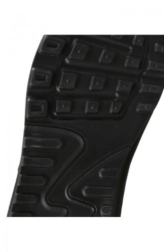 Kinetix Kadın Ayakkabı 100243494