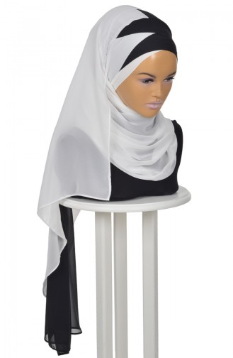 Off-White Ready to wear Turban 0084-14-24