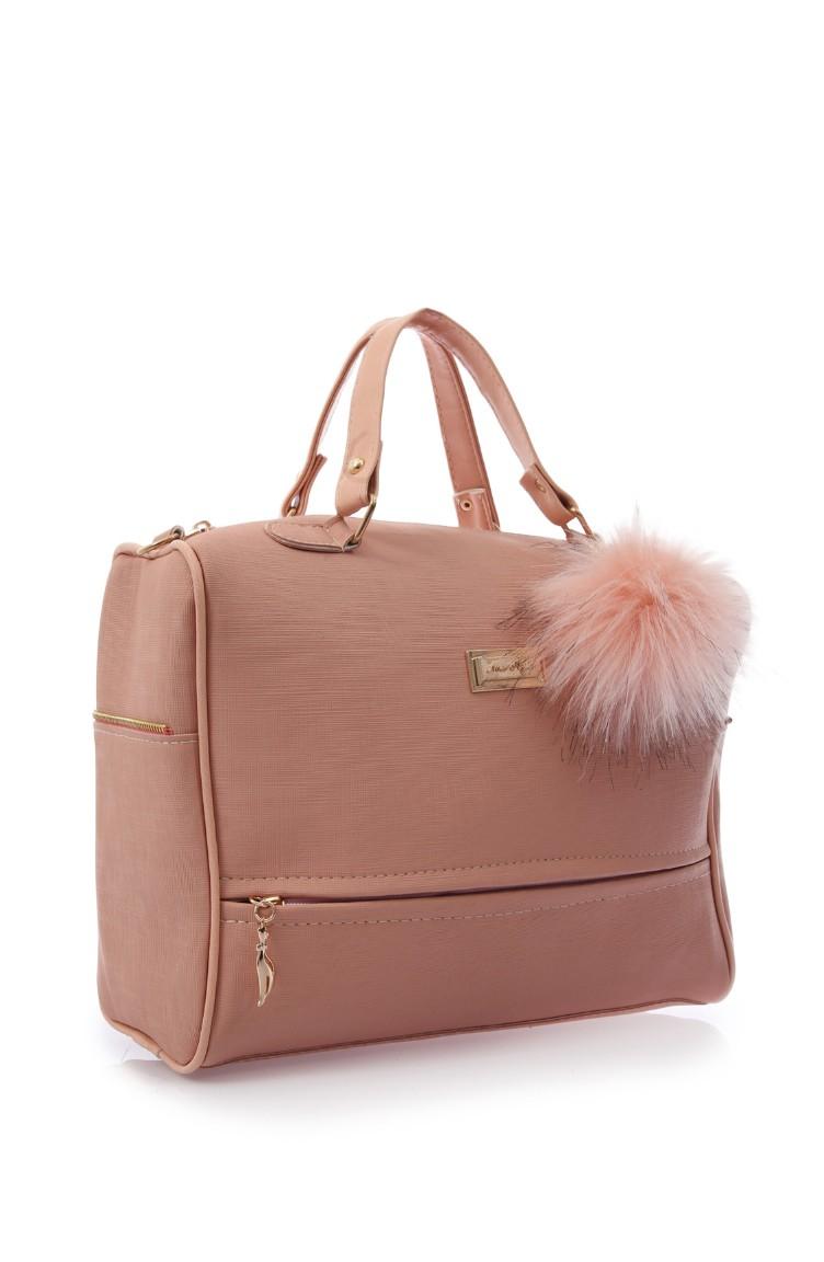 Bayan çanta modelleri 2019