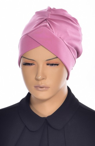 Dusty Rose Swim Cap 0018-17