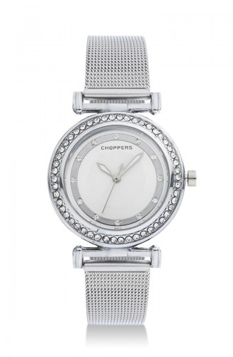 Choppers Wrist Watch  CBG17029 17029