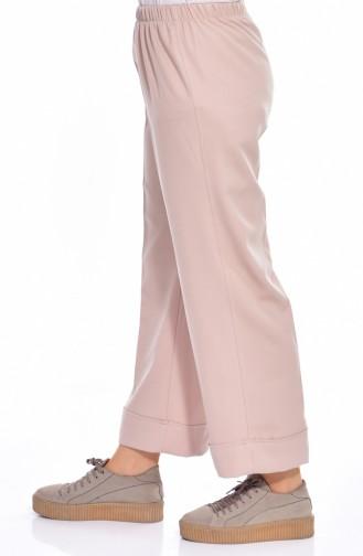 Pantalon Large 26361-06 Pierre 26361-06