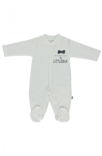 Bebetto Vêtement T1492-LACI Bleu Marine 1492-LACI