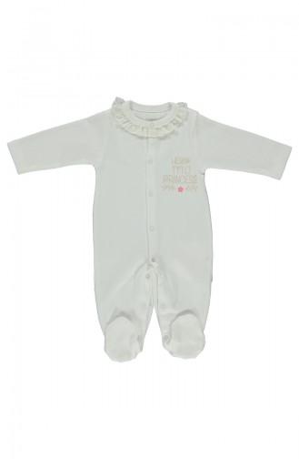 Bebetto Vêtement T1513-GLD Gold 1513-GLD