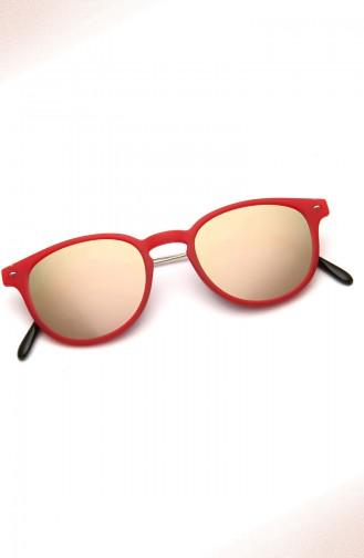 Aqua Di Polo Sunglasses PLD1ASS34021 1ASS34021