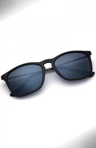 Aqua Di Polo PLD2B17901 Sonnenbrille 2B17901