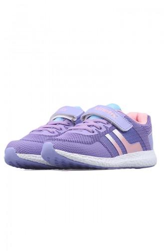 Kinetix 7S Rampel Kids Sport Shoes 100273204 100273204