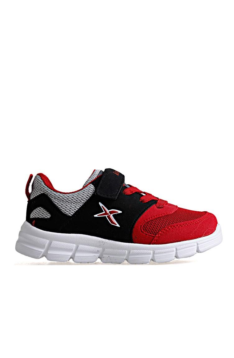 Kinderschoenen 19.Red Kinderschoenen 100296781