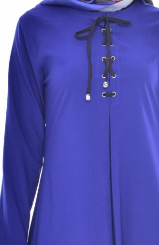 Saxon blue Sets 9021-06
