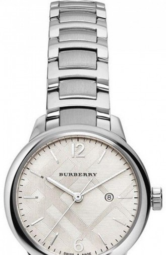 Burberry Bu10108 Damenuhren 10108