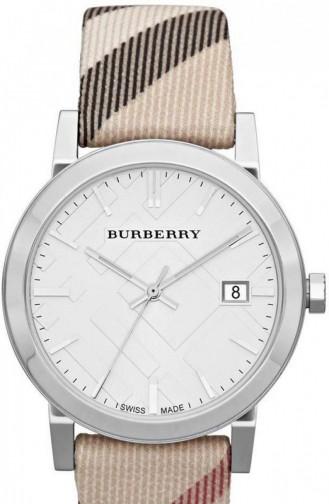 Burberry Bu9022 Montre Pour Femme 9022