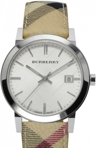 Burberry Bu9025 Women´s Watch 9025