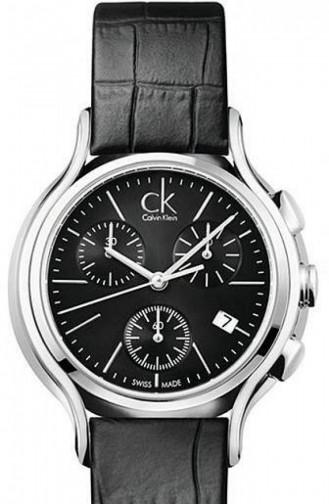 Calvin Klein K2U291C1 Bayan Kol Saati