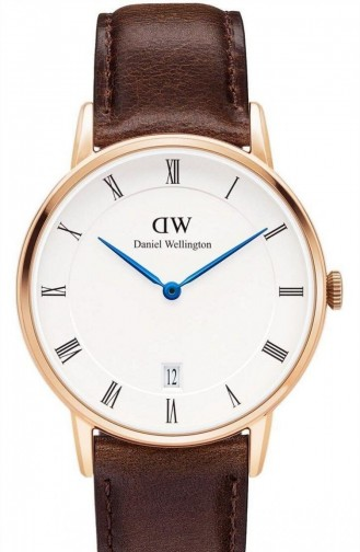 Daniel Wellington 1133Dw Damen Armbanduhr 1133DW