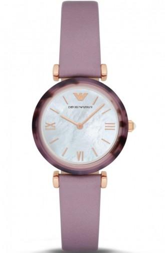 Emporio Armani Ar11003 Damen Armbanduhr 11003