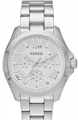 Gray Horloge 4509