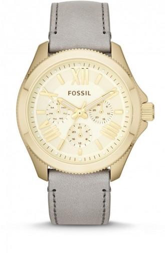 Fossil Am4529 Montre Pour Femme 4529