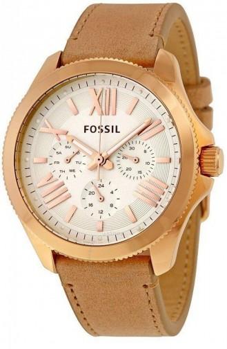 Fossil Women´s Watch Am4532 4532