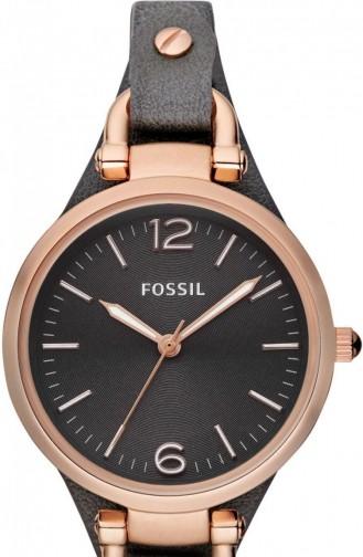 Black Watch 3077