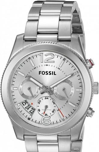 Fossil Es3883 Montre Pour Femme 3883
