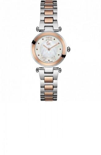 Guess Collection Gcy07002L1 Montre Pour Femme 07002L1