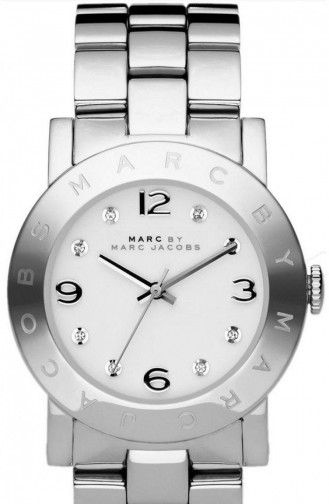Marc Jacobs Mbm3054 Montre Pour Femme 3054