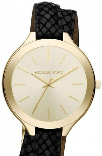 Michael Kors Mk2315 Montre Pour Femme 2315