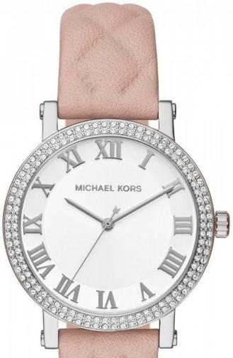 Michael Kors Mk2617 Damen Armbanduhr 2617