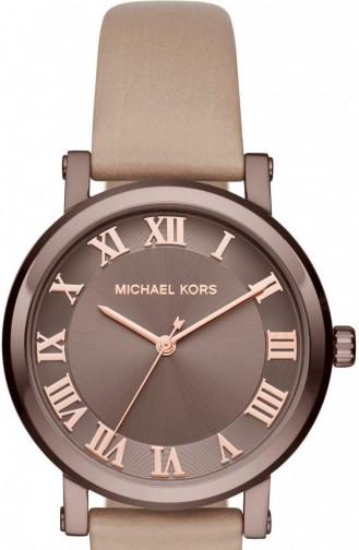 Michael Kors Mk2621 Montre Pour Femme 2621