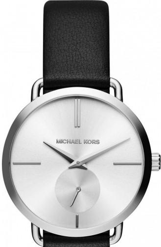 9abf0cc4b Michael Kors- Models and Prices | SefaMerve