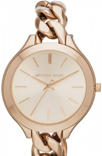 Michael Kors Mk3223 Women´s Watch 3223