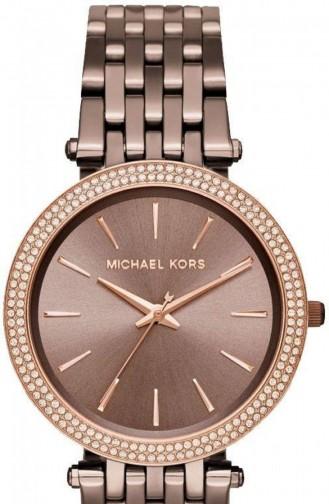 Michael Kors Women´s Watch Mk3416 3416
