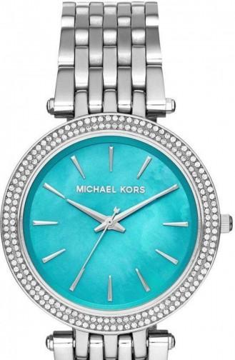 Anthracite Horloge 3515