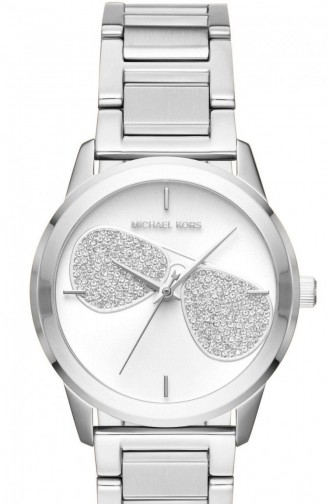 Michael Kors Mk3672 Damen Armbanduhr 3672