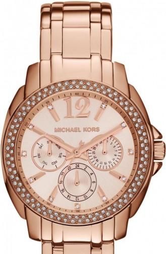 مايكل كورس ساعة يد نسائية Mk5692 5692