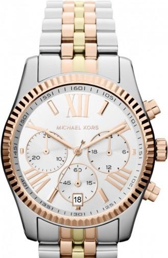 Michael Kors Mk5735 Montre Pour Femme 5735
