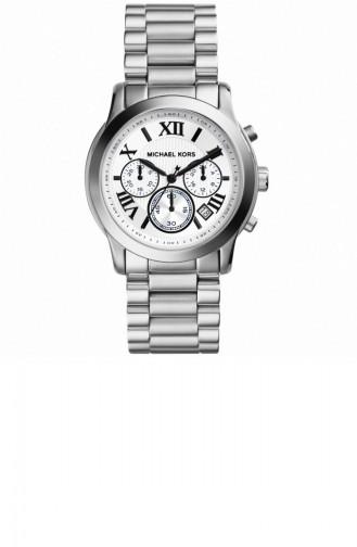 Michael Kors Mk5928 Damen Armbanduhr 5928