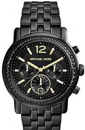 Michael Kors Women´s Wristwatch Mk5984 5984