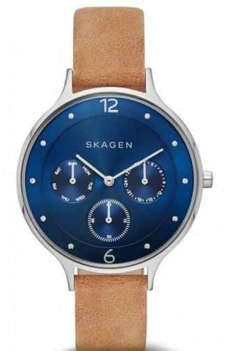 Skagen Skw2310 Women´s Watch 2310