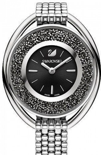 Swarovski Women´s Watch Swr5181664 5181664