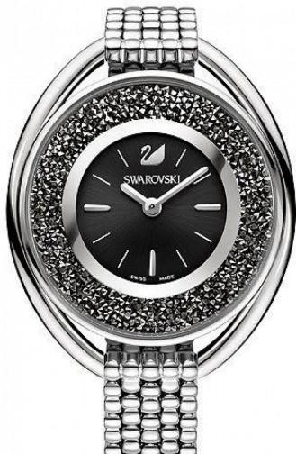 Swarovski Swr5181664 Montre Pour Femme 5181664