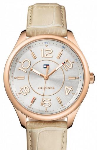 Cream Horloge 1781674