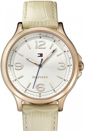 Tommy Hilfiger Women´s Watch Th1781710 1781710