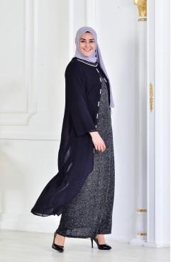 df341bdd6bc54 Sefamerve - Tesettür Giyim,Bayan Giyim,Şal,Eşarp,Elbise,Etek,Tunik ...